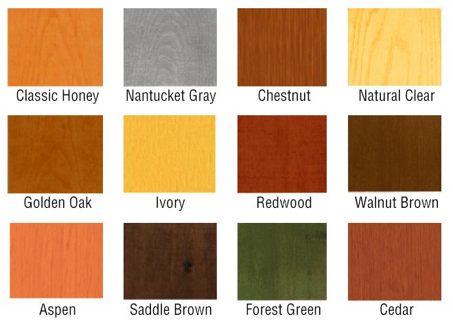 Organiclear Wr Series Oil Based Wood Coating For Log
